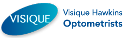 Auckland Optometrists – Visique Auckland | Hawkins Visique Optometrists